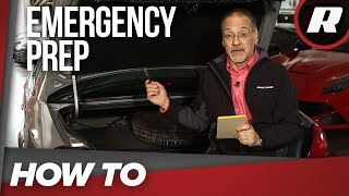 How To: Emergency Prep with Cooley thumbnail
