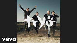 Tryo - Bye Bye (Audio)