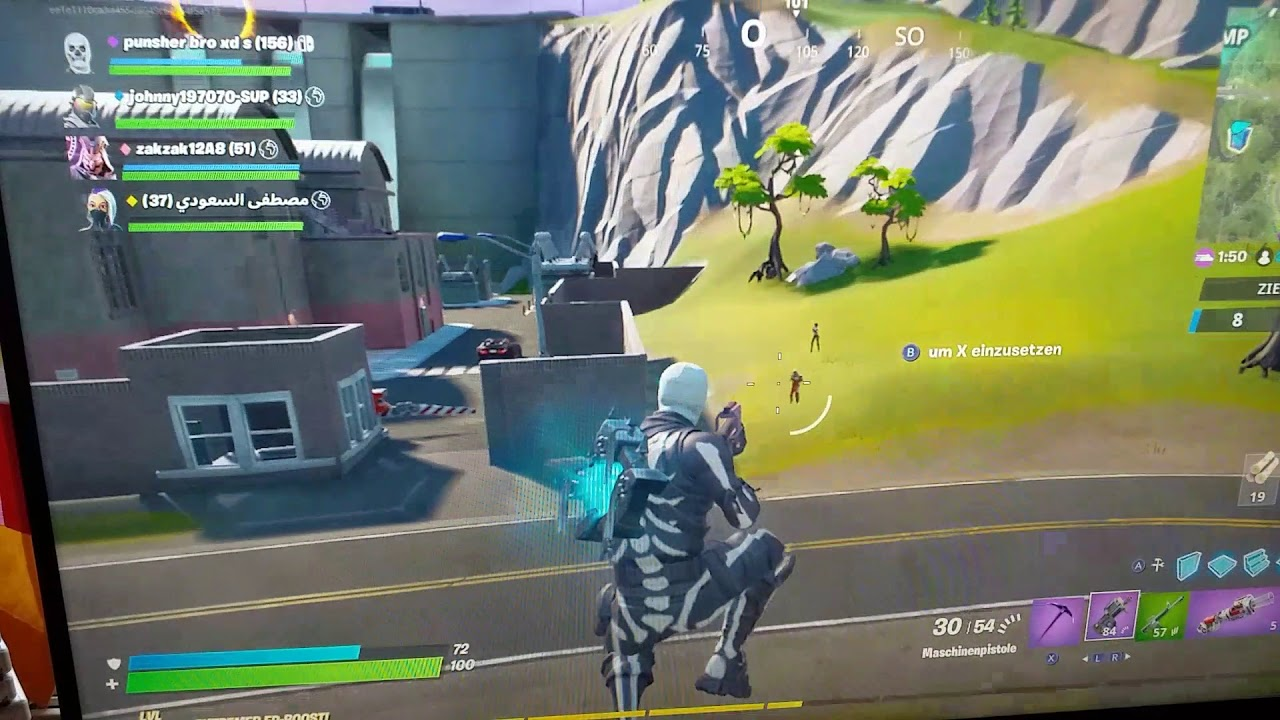 FORTNITE MONTAGE!!🔥🔥 - YouTube