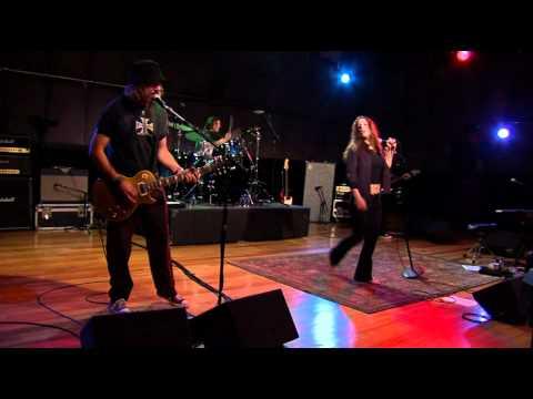 Beth Hart - Delicious (Live)