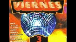 Musica Disco 70´s & 80´s (X F V 3)
