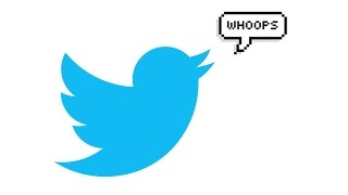 Twitter Admits They Suck At Stopping Trolls