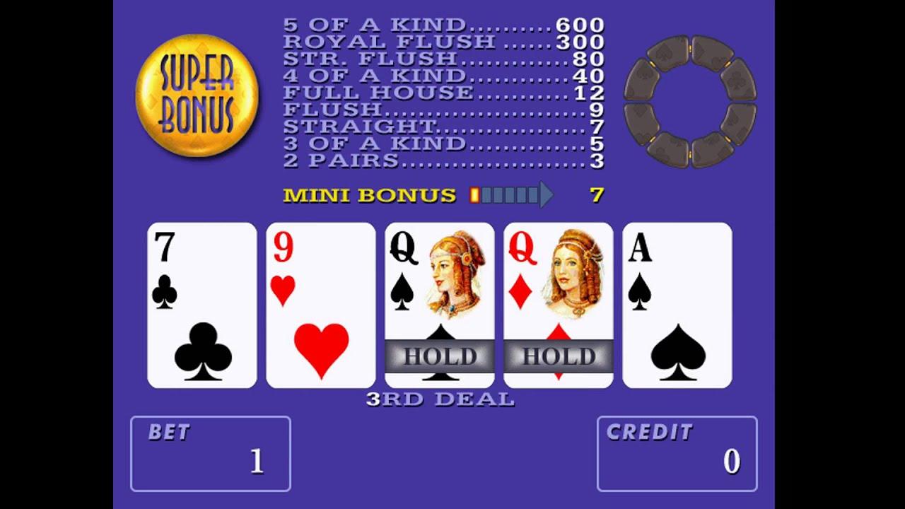 Игровые автоматы windjammer poker играть игровые автоматы онлайн деньги