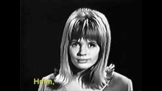 Marianne Faithful - As Tears Go By
