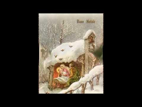 Immagini Di Natale Antiche.Antiche Cartoline Di Natale Pippo Fazio