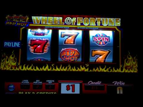 ★BIG WIN★ DOUBLE DIAMOND SLOT MACHINE $4.50 BET✦LIVE PLAY✦LAS VEGAS SLOTS! from YouTube · Duration:  10 minutes 34 seconds  · 75000+ views · uploaded on 15/04/2017 · uploaded by Windy City Frenzy