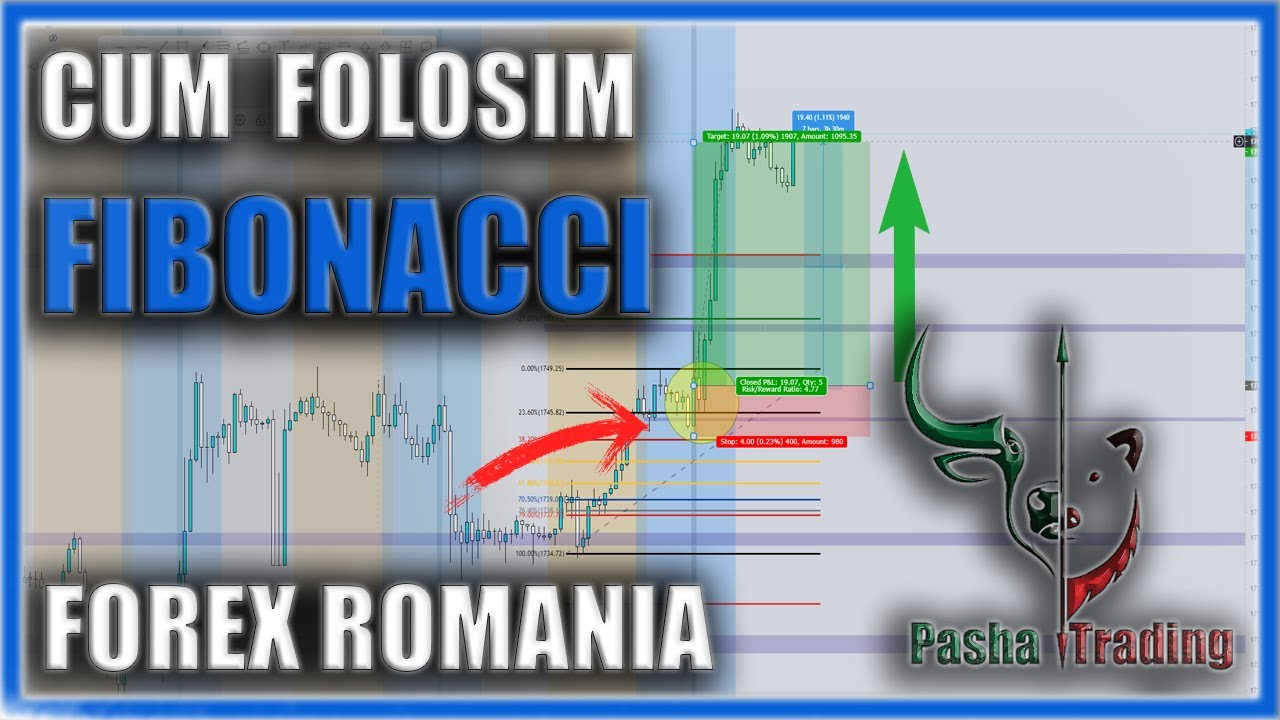 rata de schimb bitcoins investește tranzactionare forex romania