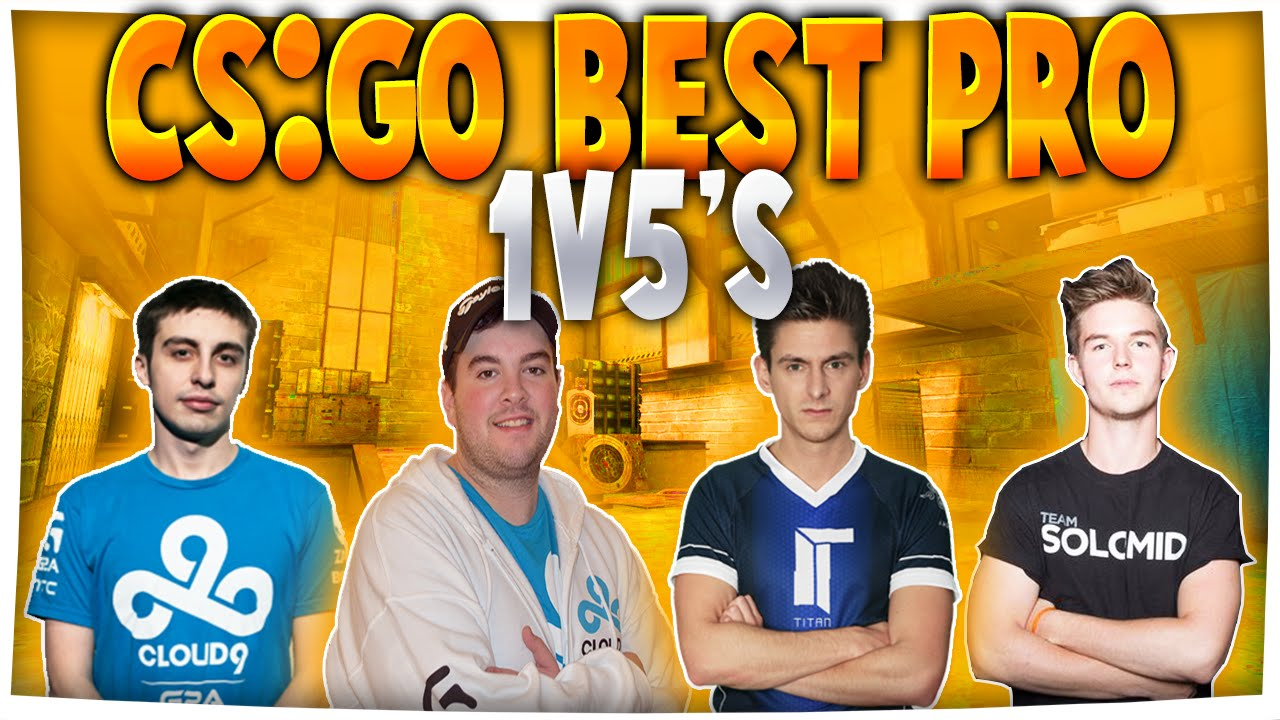 Friggz csgo betting can i now start an online sports betting site in california