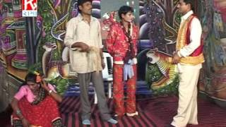 Bhojpuri Nach Program Rani Saranga Sada Variksh Vol -4 Sung By Nanke Yadav And Party
