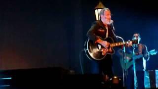 Cat Stevens - Yusuf Islam - Ireland - Dublin Where do the children play.MOV