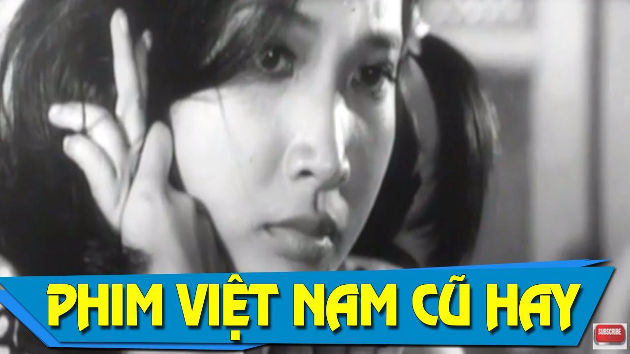 Đất Mẹ Full HD | Phim Việt Nam Cũ Hay Nhất