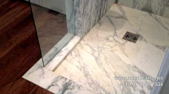 Marble Bathroom by Marble Arts, Durham