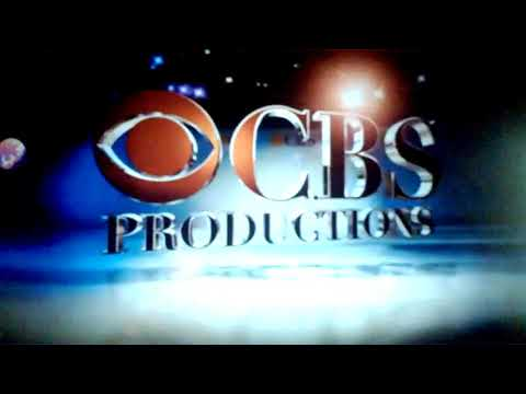 Blanton Harell/Michelle Maclaren/Grand Productions/CBS Productions & Television Dist. (1999/2007)