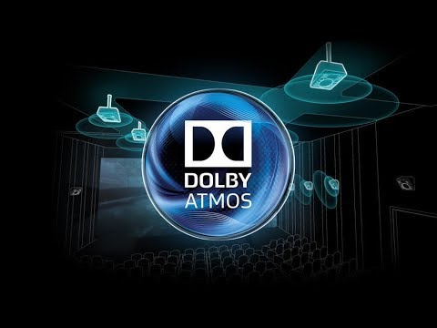 How To Install Dolby Atmos In Any Android Without Root | In Hindi | 2019