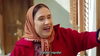 The North Star ~ Kuzey Yildizi episode 25 with english subtitles