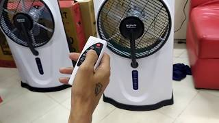 Nova Air Cooler Only 8500 | air Cooler Price In Bangladesh | Room Air Cooler Price in bangladesh