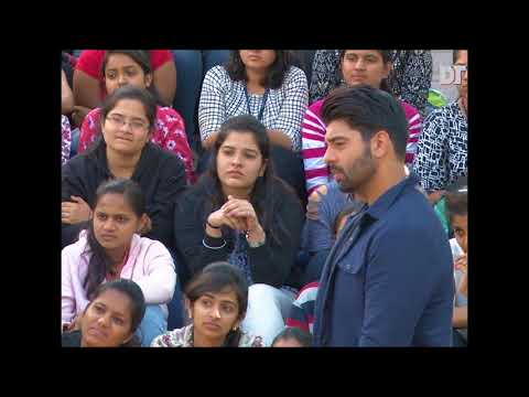 Parental Influence | Full Show | SNDT College Pune | Best Home Science College | Pune
