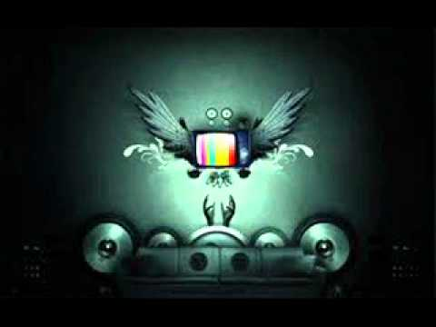 cyberpunkers - cabala original mix