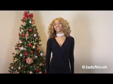 Keyonce Presents, Slay Bells
