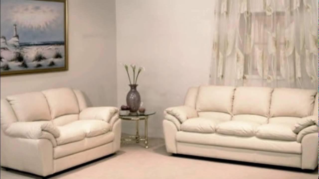 Диваны от столплит это низкие цены от производителя, гарантия 2 года, возможность купить угловой диван для гостиной в рассрочку или в кредит.