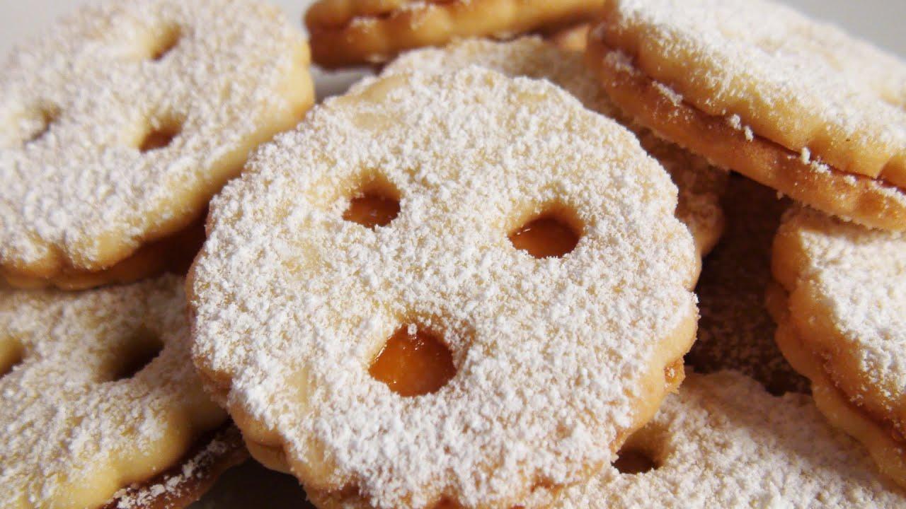 Traditionelle Weihnachtskekse österreich.Rezepte Für Kekse Plätzchen Stollen Weihnachtsgebäck Weihnachtskekse