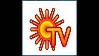 18years old develop tamil-channel apps-android( jaya tv , ktv ,jaya tv , kalaignar tv , sun music)