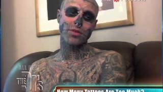 Video Full-Body Tattoo Medical Course download MP3, 3GP, MP4, WEBM, AVI, FLV Juni 2018