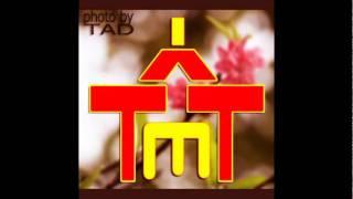 YMFamily - UNETI RC - KS Homies - Xuân yêu - Khánh KiD ft. TAD and Heydyno; Worm3D