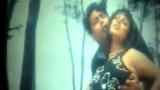 Bangla hot B grade gorom masala _ Nagma