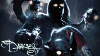 The Darkness Soundtrack - Trinity Church Combat Action Mix
