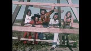 Bractwo Kurkowe - Kasia i słońce (TVP 1974)