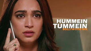 Hummein Tummein Jo Tha - Raaz Reboot | Full Video (2016)