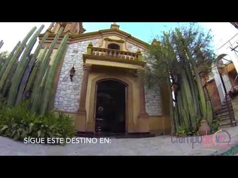 Centenario Arroyito Hotel y Cabañas : TIEMPODE.com