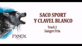 Watch Panda Saco Sport Y Clavel Blanco video