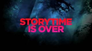 Grimm Season 2 Trailer
