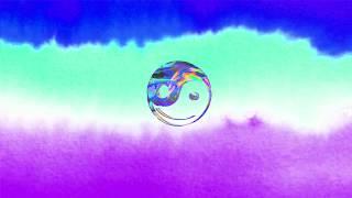 Lets Get Weird - GRiZ (Official Audio)