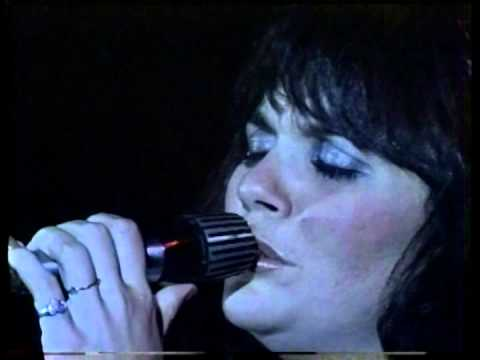 Linda Ronstadt - Stadthalle, Offenbach, Germany 1976-11-16 (Rockpalast)