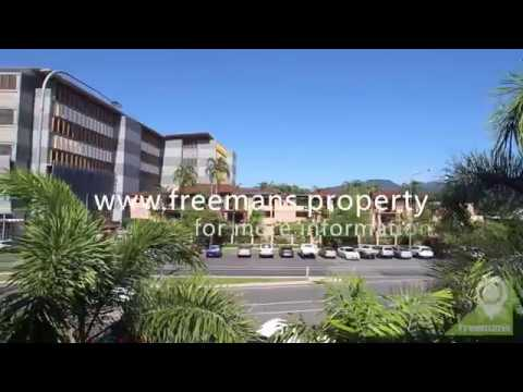 FOR RENT - 29/186 Lake Street, Cairns North Cairns QLD Australia
