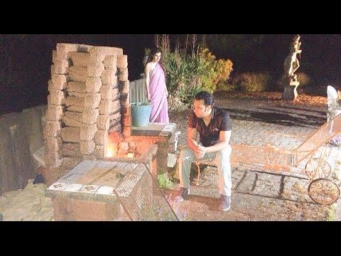 Babbu Maan Behind The Scene Song Khat Part 2 (HD 720)