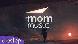 Evoke & Bijou - Bittersweet (Venemy Remix)