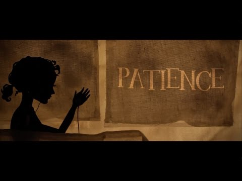 SKYHARBOR - Patience (Official HD Video - Basick Records)