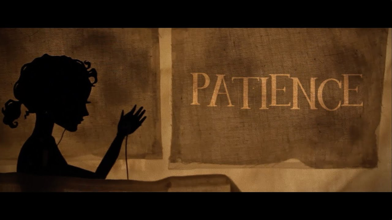 Image result for images for patience