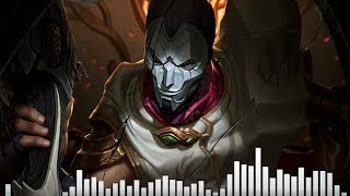 Best Songs for Playing LOL #100 | 5H Gaming Music | Special Mix
