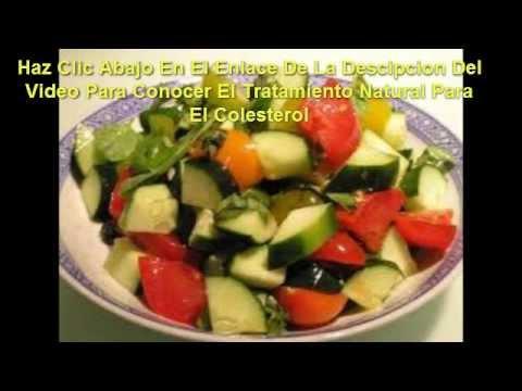 que alimentos no se deben consumir con acido urico alto acido urico y colesterol alimentos prohibidos valores normales de relacion acido urico creatinina
