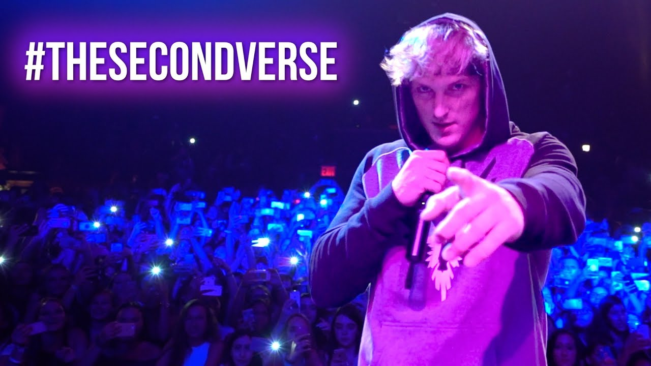 we-performed-the-second-verse-live-sorry-jake