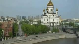 Юрий Шевчук. «Путин едет по Стране, а мы по-прежнему в …»