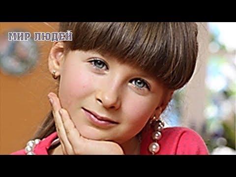 Вы ахнете! Как сейчас живет маленькая Женька из сериала Сваты  юная актриса София Стеценко