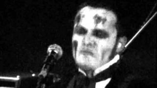 Rotten Souls-TheAwakening.W:O:A-Metal Batalla-Final Round-Costa Rica