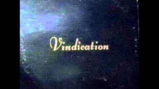Vindication - Vindication 1973 (FULL ALBUM) [Progressive Rock]