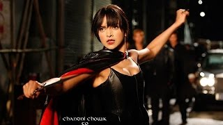 Kungfu Movie   Best English Subtitle China Martial Arts Movies   Chinese Action Movies